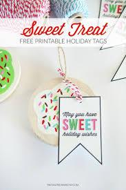 464 best bloggers best christmas ideas images on pinterest