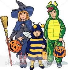 Farmers Halloween Costume 10th Annual Halloween Bash Greeneville Farmers Market