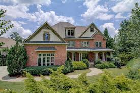 suwanee real estate find your perfect home for sale