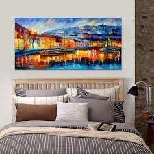 Cool Paintings For Bedroom Paintings For The Bedroom Rooms