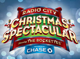 rockettes tickets radio city christmas spectacular starring the rockettes touring