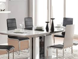 modern corner kitchen table table contemporary kitchen tables sets stunning contemporary