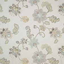 Pindler Pindler Upholstery Fabric Pindler Fabric Collection Hearst Castle Fabric Superstore Page 3
