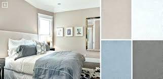 quelle couleur de peinture pour une chambre d adulte mettre de la couleur dans une chambre d adulte c t maison quelle