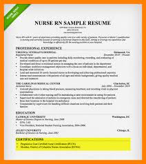 remarkable related coursework on resume exle about putting in