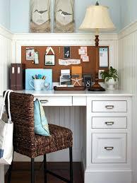 Small Desk Organization Ideas Desk Diy Desk For 70 Small Desk Space Organizing Ideas Small