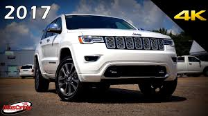 monster jeep grand cherokee jeep grand cherokee overland 2018 2019 car release and reviews