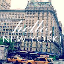 snapshots my whirlwind daytrip to new york sukio design co