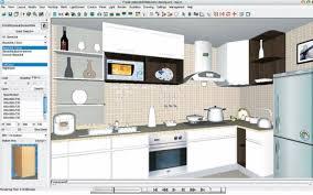 design process u0026 systems