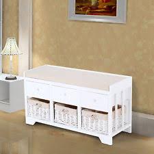 benches u0026 stools ebay