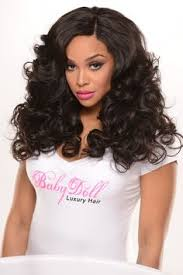 baby doll hair extensions come get the beautiful look you always wanted today