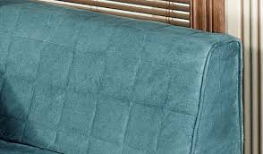 Kitchen Floor Covering Daybed Z Wonderful Daybed Coverings Camden Bolster Sham Only