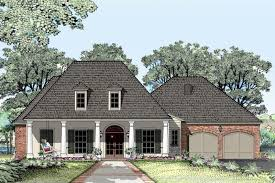 louisiana house house plans 2776 square 4 bedroom 3 bath louisiana style