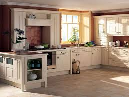french style kitchen designs kitchen design adorable cottage style kitchens designs in