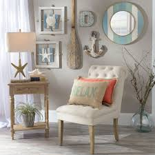 Pinterest Beach Decor Ocean Home Decor Exprimartdesign Com