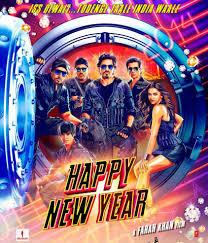 happy new year 2014 full movie watch online hindi movie download