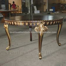 Antiques Dining Tables Luxury Dining Table Luxury Dining Table Suppliers And