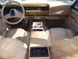 1991 jeep grand 1991 jeep grand wagoneer 4x4 interior photo 40916973 gtcarlot com