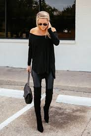 best 25 leather leggings ideas on pinterest leather