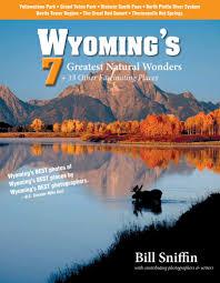 Wyoming best travel system images Wyoming 39 s 7 greatest natural wonders wyoming wonders jpg