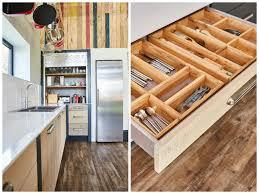 the kitchen furniture company the cambridge kitchen u2013 the main company