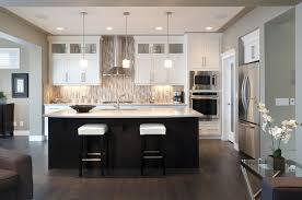 www new kitchen design wwwnew kitchen design best 25 contemporary