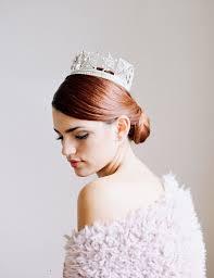 bridal crowns bridal crowns tiaras veils tips in choosing bridal tiaras based