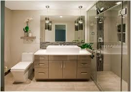 Contemporary Bathroom Tile Design Ideas by Bathroom Designing A Bathroom Modern Bathroom Design Ideas
