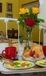 Bed And Breakfast Atlanta Ga Home Maison Lavigne Hapeville Ga