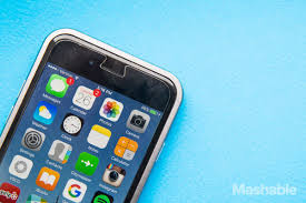 banned in quebec matt brunett the air case is the ultra thin battery case apple should have made