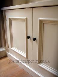 Made To Order Cabinets Gorgeous Cabinet Doors Made To Measure Doors To Size Cupboard