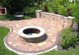 Decorating Decks And Patios Patio And Decks Home Outdoor Yard Decor Ideas Landscape Designs