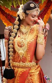 the 25 best indian wedding dresses ideas on indian