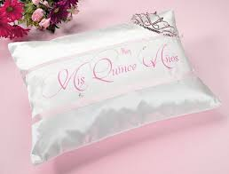 wedding kneeling pillows kneeling pillows for mis quince anos quinceañera on sale