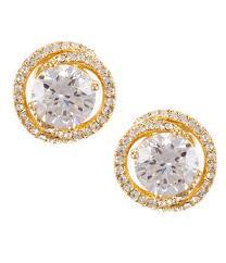 earrings gold women s earrings dillards