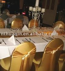 Gold Spandex Chair Covers Gold Lycra Chair Covers Source Quality Gold Lycra Chair Covers