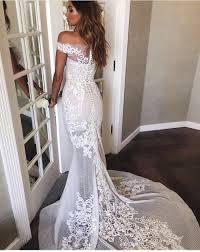 column wedding dresses sleeveless wedding dresses white sleeveless wedding dresses