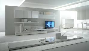wall ideas living room wall cabinets living room wall cabinet