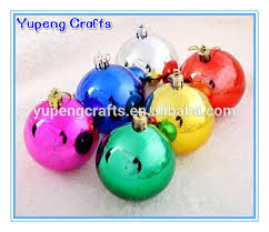 White Christmas Ornaments Bulk by Inflatable Christmas Ornaments Ball Inflatable Christmas