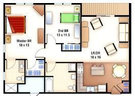 small one bedroom apartment floor plans 34 best designs in