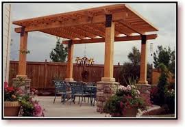 Awning Design Ideas Stylish 14 Backyard Awning Ideas On Patio Design Pictures Patio