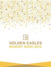 lexus stevens creek service santa clara ca 95050 2013 golden eagles memory book by rebecca vander linde issuu