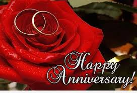170 Wedding Anniversary Greetings Happy 100 Best Happy Anniversary Messages And Wishes