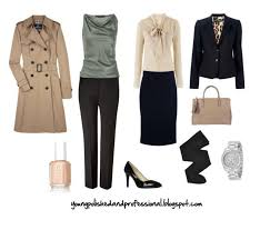31 best work clothes images on pinterest work clothes office