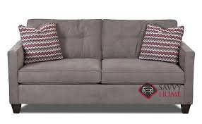 all designer sofas by savvy all high end couches by savvy