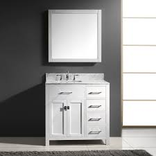 Revit Bathroom Vanity by Caroline Parkway Virtu Usa