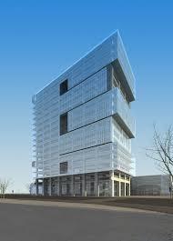 cgtrader com modern commercial building design 3d model loversiq