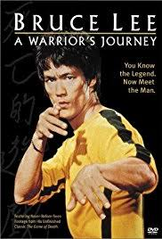 bruce lee biography film bruce lee a warrior s journey video 2000 imdb