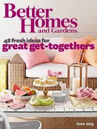 Better Homes And Gardens Interior Designer 100 Better Homes And Gardens Home Decor 37 Best Windows