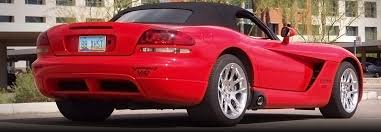 05 dodge viper viper exhaust products billy boat exhaust